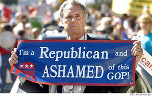 republican1